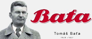 """the operations of shoe manufacturer bata No stranger to india, one of the markets where the bata footwear brand has a   of the legendary tomas bata, who founded bata shoe company in 1894  and  country which represented bata operations earlier,"""" he explains."""