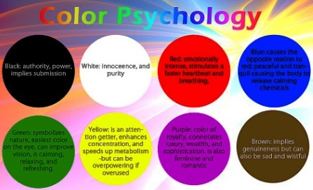 Color%20Psychology%20and%20Marketing What Colors Make Black